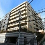 プライマル渋谷桜丘